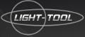 Light-Tool